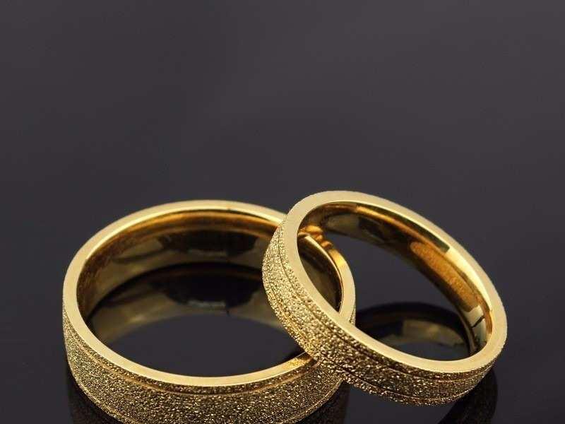 Để chọn nhẫn cưới phù hợp nhất cần nắm rõ điều gì?