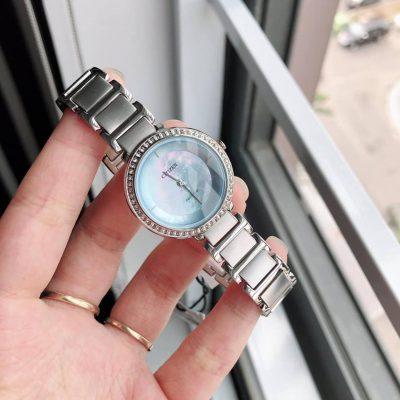 Đồng hồ chính hãng Citizen EM0480-52N