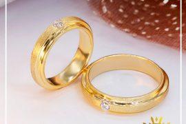 Những món đồ trang sức ý nghĩa dành tặng cho chị em phụ nữ nhân ngày 20-10