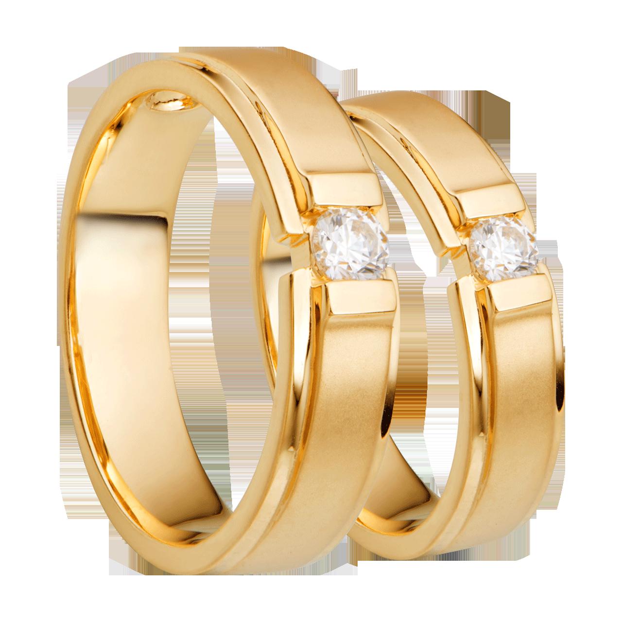 Địa điểm mua nhẫn cưới ở Hà Nội uy tín chất lượng tốt nhất 2019